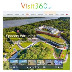 Visit360.pl