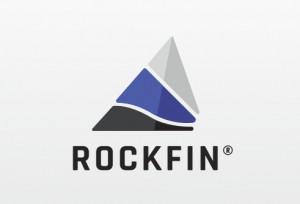 Logo Rockfin