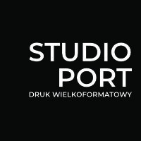 Studio Port