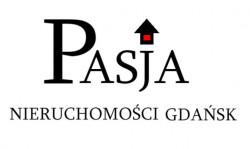 Pasja Nieruchomości Gdańsk