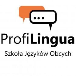 ProfiLingua