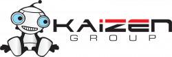 Kaizen Group Sp. z o.o.