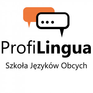 Logo Profi-Lingua