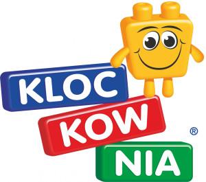 Klockownia logo