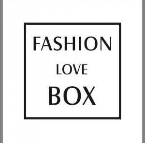Fashion Love Box