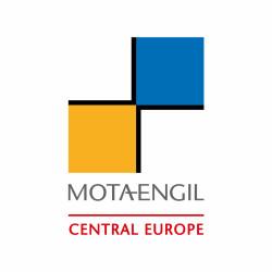 Mota-Engil Central Europe