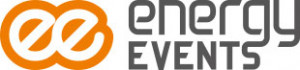 Logo Energy Events