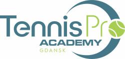 TennisPro Academy