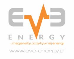 Eve-Energy
