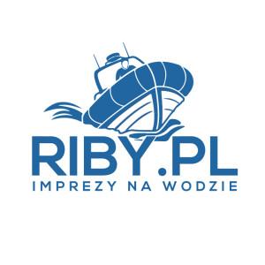 Logo RIBY.PL