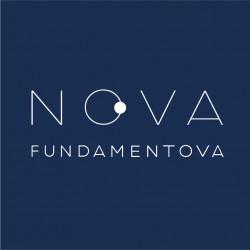 Biuro Sprzedaży Mieszkań i Domów Nova Fundamentova