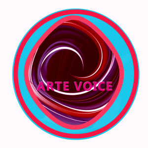 Logo ArteVoice