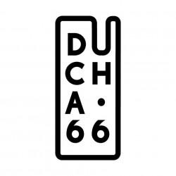 Ducha66