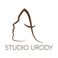 Studio Urody Avignion