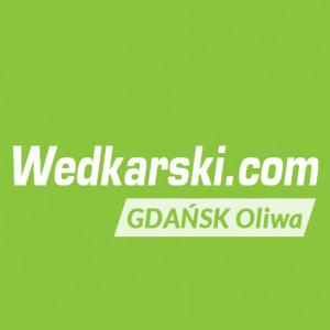 Wedkarski.com - sklep wędkarski