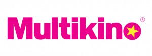 Logo Multikino Gdańsk