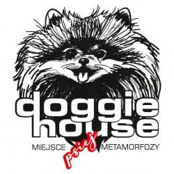 Doggie House