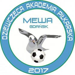 Dziewczęca Akademia Piłkarska