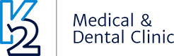 K2 Medical & Dental Clinic Gdynia