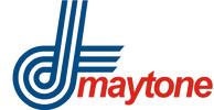 Maytone Aneta Zubiel - aparaty słuchowe