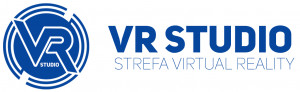 Logo VR Studio