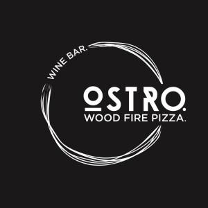 Ostro Pizza