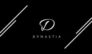 Restauracja Dynastia