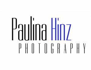 Fotografia Wnętrz Hoteli i Restauracji - Paulina Hinz Photos