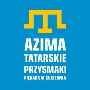 Logo Azima