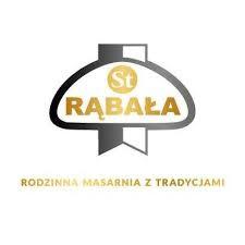 St. Rąbała - delikatesy mięsne