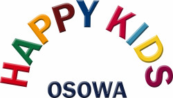 HAPPY KIDS POOL