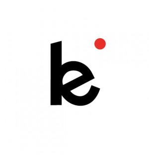 Logo Kompas Edukacyjny