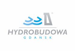 Hydrobudowa Gdańsk