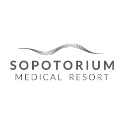 Sopotorium Medical Resort