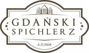 Gdański Spichlerz