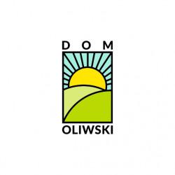 Dom Oliwski