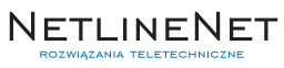 Netline Net logo
