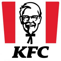 Pizza Hut / KFC