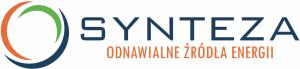 Logo Synteza Odnawialne Źródła Energii