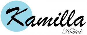 Logo Bakinka Salon Urody