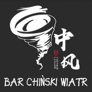 Bar Chiński Wiatr