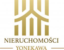 Yonekawa Nieruchomości
