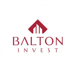 Balton Invest logo