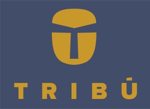 Tribu Club