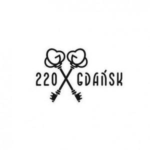 220 Gdańsk
