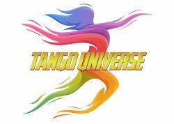 Tango Universe