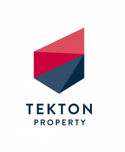 Tekton Capital