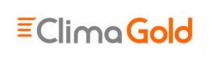 Clima Gold logo