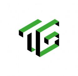 TG Techniki Grzewcze
