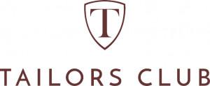 Logo Tailors Club